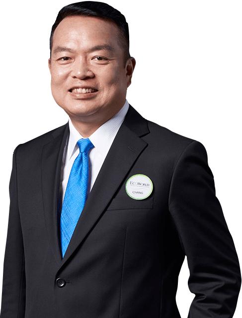 Miba malaysia executive director investment bank protogenia investments group llc
